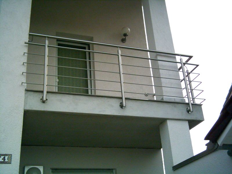 Balkongel nder bilder kreative ideen f r innendekoration for Wohndesign kassel